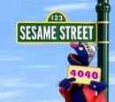 Episode 4040