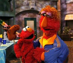 Sesame Street Milestones Muppet Wiki Fandom Powered By