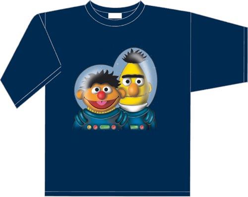 File:German-T-Shirt-ErnieBertSpace.jpg