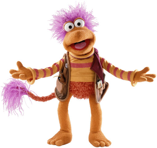 File:Gobo-fraggle.jpg