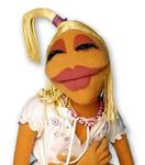 Janice-MuppetsTV