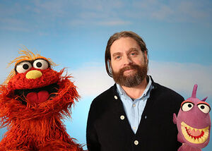 Nimble-Galifianakis