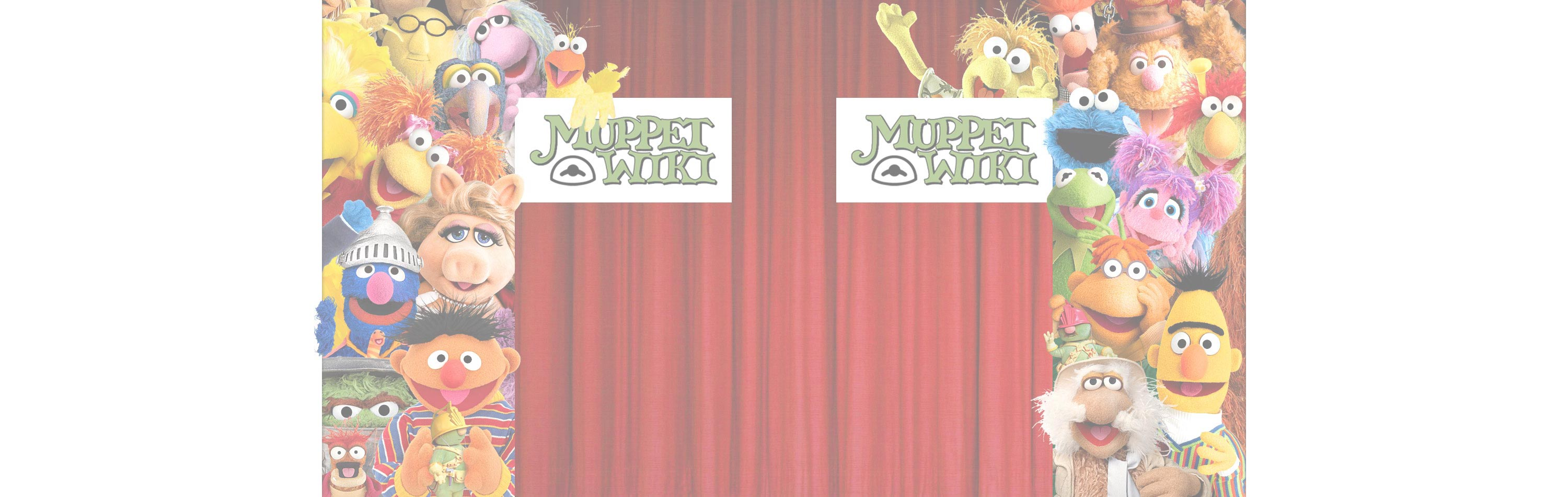 The Muppets productions   Muppet Wiki   Fandom powered by Wikia