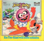 MuppetBabies-Buch02-(Bastei)