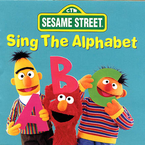 File:Sing the Alphabet (CD).jpeg