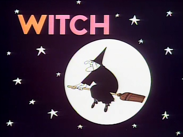 File:Wih.Witch.jpg