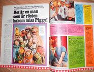 Aaretrundt1979-2