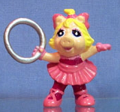 File:Applausemb-circuspiggy.jpg