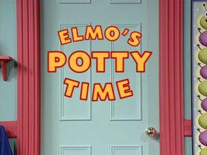 DVD-Elmo'sPottyTime-TitleCard