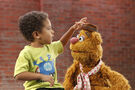 MUPPETMOMENTS Y1 ART 137150 4168
