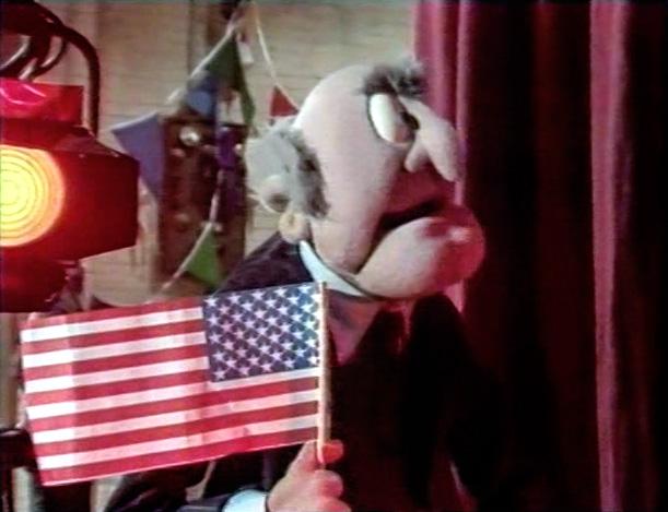 Patrioticstatler