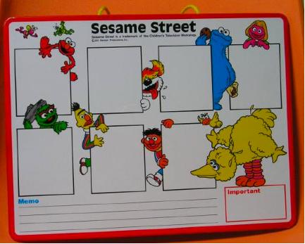 File:Sesamememoboard.png