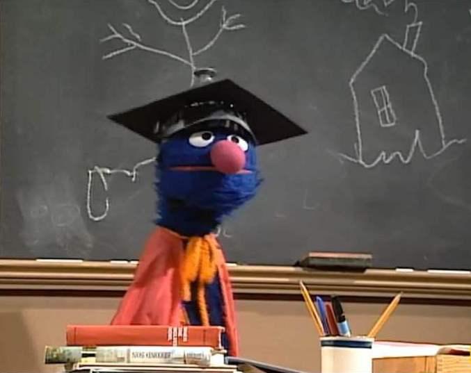 File:Sgrover.professor.jpg