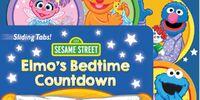 Elmo's Bedtime Countdown