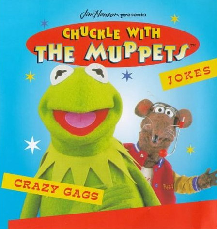 File:Book-chucklewiththemuppets.jpg