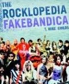 File:Book.The Rocklopedia Fakebandica.jpg
