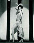 Minnelli18