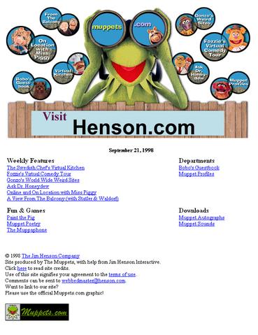 File:MuppetsDotCom1998.png