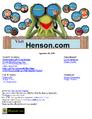 Thumbnail for version as of 01:14, September 22, 2008