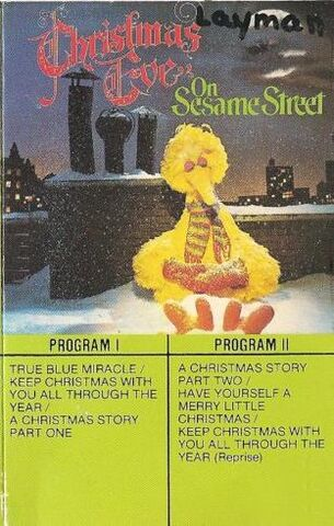 File:Canada1981ChristmasEveCassette.jpg