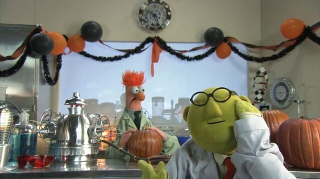 File:Carve-O-Matic01.jpg