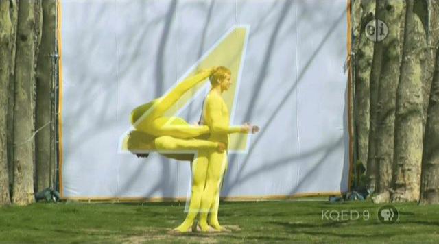 File:4166.4-acrobats.jpg