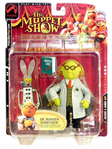 File:Bunsen figure.jpg