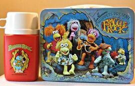 Tags1984FraggleLunchboxfront