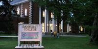 Danhurst College