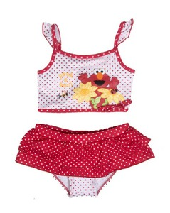 File:ElmoFlowersSwimsuit.jpg