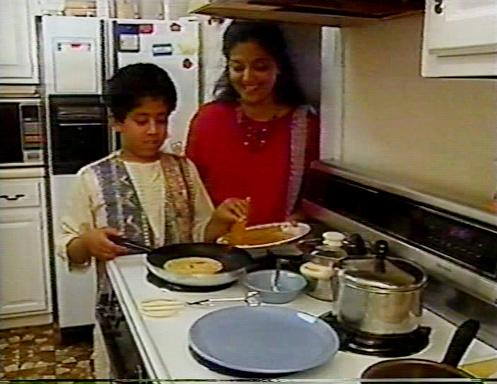 File:Film.Chapatibread.jpg