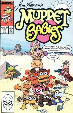 File:MuppetBabiesComic23.jpg