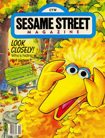 File:Ssmag.198810.jpg