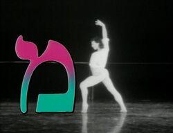 Telethon.balletmem
