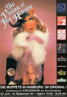 TheVisionOfJimHenson-MissPiggyPoster-1995