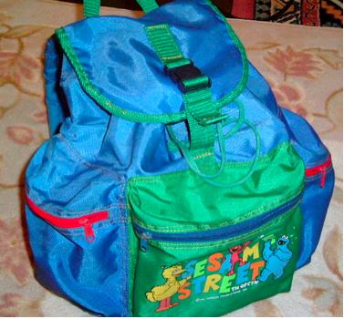 File:Backpackblue.png