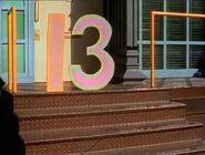 Growing13