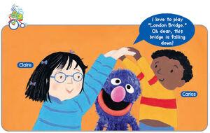 Sesamemagazine-200910-LondonBridge