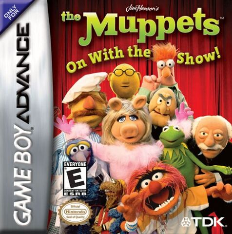 File:Muppetsonwiththeshow.jpg