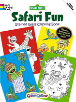 Safarifuncbook