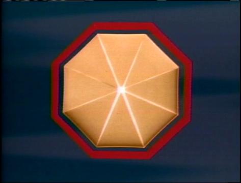 File:Umbrella.octagon.jpg