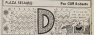 1975-10-23