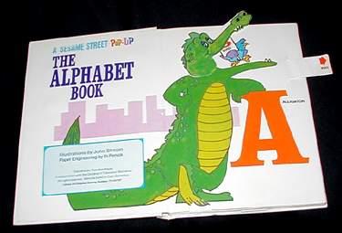 File:Alphabetbook2.jpg