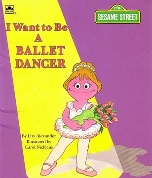File:Balletdancer.jpg