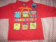 Littleshirt
