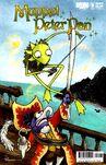 Muppetpeterpan2a