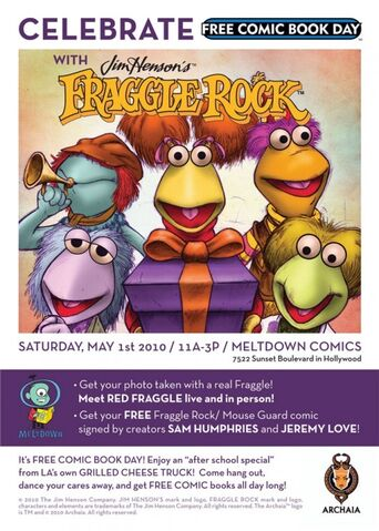 File:Fraggle-Flyer-532x745.jpg