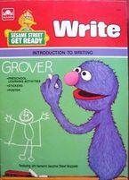 Getreadywrite1986