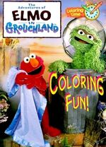 Grouchlandcbook