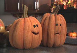 PumpkinCarving02
